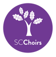 Singing Community of Choirs